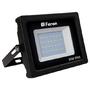 Светодиодный прожектор Feron LL-530 30W