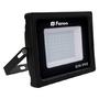 Светодиодный прожектор Feron LL-550 50W