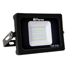 Светодиодный прожектор Feron LL-510 10W
