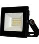 LED прожектор ELCOR  10Вт 6500K IP65