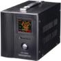 Электромеханический регулятор напряжения LDS-1500