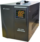 Симисторный регулятор напряжения  EDR-2000
