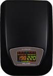 Симисторный регулятор напряжения  EWR-10000