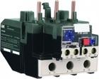 Реле РТИ-1306 электротепловое 1-1.6А ИЭК