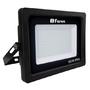 Светодиодный прожектор Feron LL-570 150W