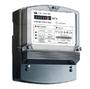 Счётчик эл. энергии НІК 2301 АК1 3х220/380В 5(10)А-с индикатором магнитного поля «МАГНЭТ»