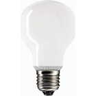 Лампа PHILIPS SOFT 60W E27 230V T55 WH софт обычная