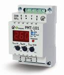 Реле максимального тока РМТ-101 (0-100)