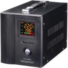 Электромеханический регулятор напряжения LDS-2500