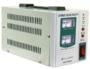 Релейный регулятор напряжения AVR-500VA