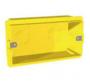 Коробки для врезного монтажа 4ряд. MGU8.604