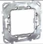 Суппорт для мехнизмов 2мод. металл MGU7.002