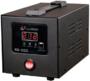 Релейный регулятор напряжения SD500