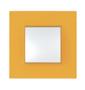 Рамка 1 пост цитрус универсальная MGU4.702.29