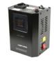 Релейный регулятор напряжения LDW-1000