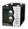 Релейный регулятор напряжения SVR-5000