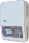 Релейный регулятор напряжения EW9000