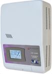 Релейный регулятор напряжения EW12000