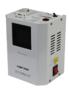 Релейный регулятор напряжения LDW-500