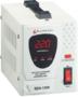 Релейный регулятор напряжения SDR-1000