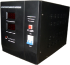 Релейный регулятор напряжения SDR-15 000