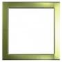 Вставка золото универсальная MGU4.000.64