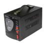Релейный регулятор напряжения E1500