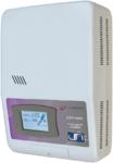 Электромеханический регулятор напряжения EWS6000 SERVO