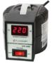 Релейный регулятор напряжения AVR-500D