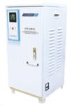 Электромеханический регулятор напряжения A1S-20KVA