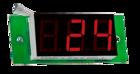 Термометр ТМ-19 без корпуса