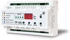Температурное реле ТР-100