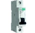 Автоматический выключатель Standart АВ2000 1Р С 10А 6кА
