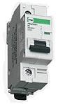 Автоматический выключатель Standart АВ2000 1Р D 80А 6кА