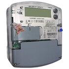 Электросчетчик NIK 2303 AT.1400.M.11 трехфазный нетарифный трансформаторного включения с радио модулем ZigBee