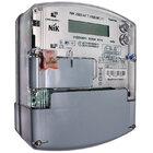 Электросчетчик NIK 2303 ATТ.1000.MC.11 трехфазный многотарифный трансформаторного включения