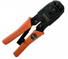 Инструмент e.tool.crimp.ht.568.r для обжима 6-і і 8-і PIN конекторов