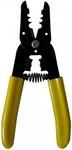 Инструмент e.tool.strip.1040.8.16 для снятия изоляции проводов сечением 8-16 кв.мм