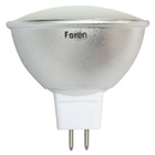 Лампа LB-260 MR16 G5.3 230V 4.5W 80LED 360Lm 4000K