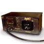 Стабилизатор бестрансформаторный,0,5 кВА Legat-5
