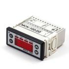 Контроллер температуры МСК-102 (без датчиков температуры)