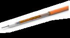 Нагревательный кабель RATEY RD1 1,1 кВт