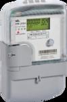 Счётчик эл. энергии НІК 2104-02.40ТВ (5-60)А 220В с PLC-модулем