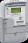 Счётчик эл. энергии НІК 2104-02.40ТВ.Е1 (5-60)А 220В с PLC-модулем, с одним измерительным элементом