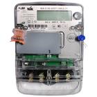 NIK 2100 AP2T.1000.C.11 многотарифный счетчик