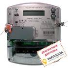 Электросчетчик NIK 2303 АР3Т.1000.МС.11