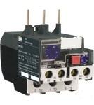 Реле РТИ-1305 электротепловое 0.63-1.0А ИЭК