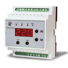 Реле напряжения и контроля фаз РНПП 302  380В