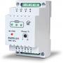 Реле напряжения и контроля фаз РНПП 311  380В