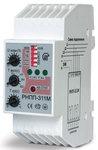 Реле напряжения и контроля фаз РНПП 311М 380В